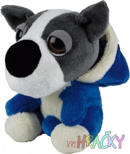 4889-7451.jpg The Dog baby - Bostonský Teriér 36d367d83b