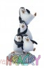 1504-madagascar-penguins-predek.jpg