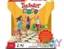 1934-twister-hopscotch.jpg