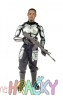 2846-89972-gij-12-inch-movie-figuren-produkt-90850-ripcord.jpg