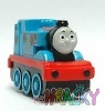 287-dirty-thomas-pred.jpg
