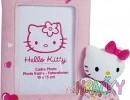 4795-hello-kitty-fotoramecek.jpg