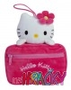 4796-hello-kitty-kapsicka.jpg