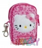 4797-hello-kitty-klicenka.jpg