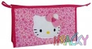 4798-hello-kitty-tasticka.jpg