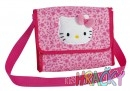 4799-hello-kitty-taska-mensi.jpg