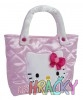 4801-hello-kitty-kabelka-saten.jpg