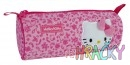4802-hello-kitty-penal.jpg