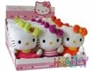4814-hello-kitty-plys.jpg