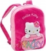 4818-hello-kitty-batoh.jpg