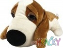 4869-7405-the-dog-30-cm-baset.jpg
