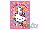 5089-puzzle-hello-kitty.jpg