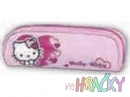 5107-hello-kitty-penal.jpg