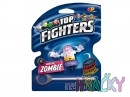 6134-top-fighters-blister-1-cz.jpg