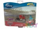 6159-disney-cars-fig-blistr.jpg