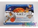 6361-basketbal-set.jpg