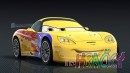 6380-jeff-gorvette-cars-2-pixar-opt3.jpg