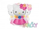 6399-tancici-hello-kitty.jpg