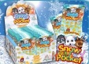 6657-368673snow-pocket-display-550.jpg