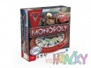 images/catalog/f/6709-monopoly-cars2.jpg