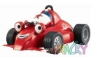 7306-roary-the-racing-car-friction-powered-talking-roary.jpg