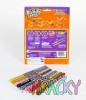 7422-blendypents-18-colour-pack.jpg