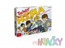 9076-twister-hoopla.jpg