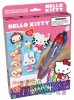 9079-bindeez-hello-kitty.jpg