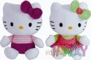 9092-hello-kitty-plys25.jpg